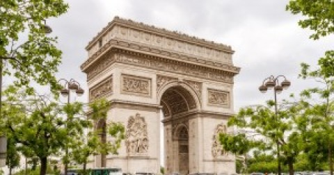 PARIS – THE CRÈME DE LA CRÈME OF MEETING DESTINATIONS