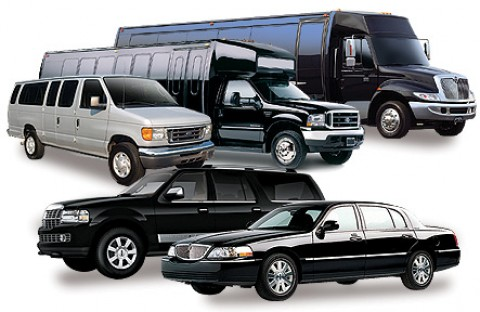 5 Steps to Reduce Ground Transportation Costs at Your Next Event