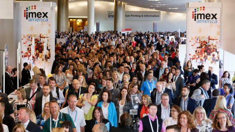IMEX AMERICA 2018 – WHAT'S IN IT FOR ME?