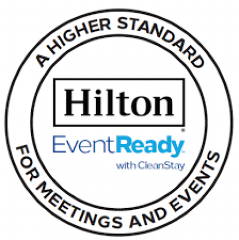 Cvent Selects The Melia Castilla Hotel and the Hilton Barcelona as Top Performing Meeting Hotels