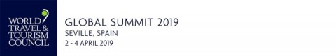 10 Things We Learned at WTTC's Global Summit 2019 in Seville