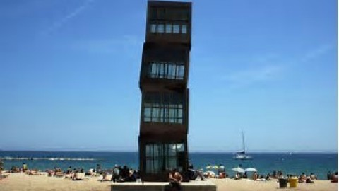 Barcelona's Olympic Sites are Booming!
