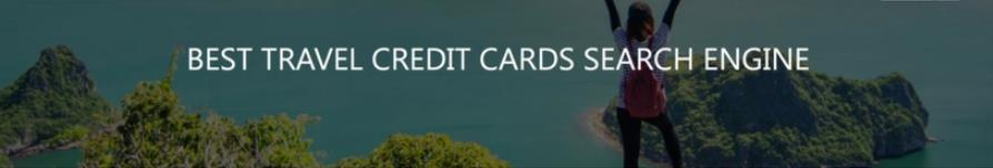 Credit Cards i-Meet 2