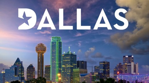 Dallas Entertainment Districts – The Possibilities are Endless for Your Next Group