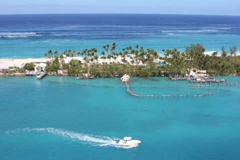 Surviving Hurricane Dorian: Bahamas is Open for Business