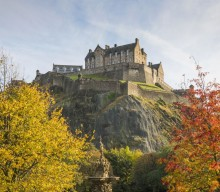 Scotland is the next hot destination for meetings