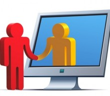 Virtual Events – Safe and Successful Ways to Meet