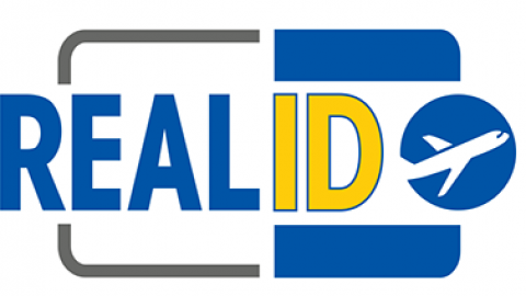 REAL ID: Updates Every Meeting Professional Needs to Know
