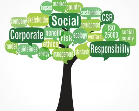 Purpose Driven Meetings and Social Responsibility During Covid -19