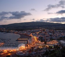 Azores: Quite Possibly Mother Nature's Masterpiece