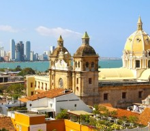 Colombia – a MICE Destination of Warmth, Beauty and Biodiversity