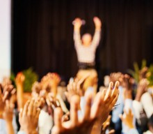 Creative Ice Breakers for Conference Networking