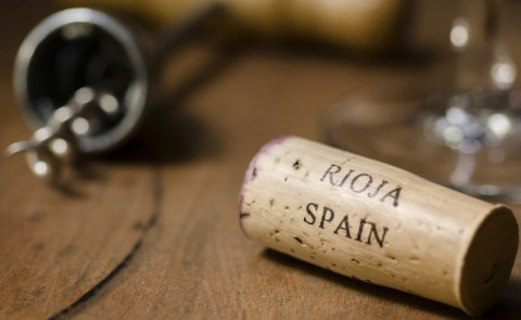 RIOJA, SPAIN ~ ONE OF THE BEST WINE REGIONS IN THE WORLD