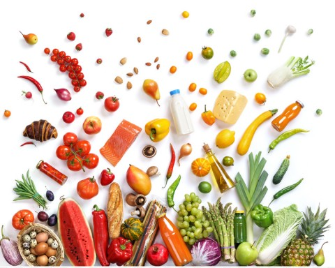 How will Food & Beverage changes affect your event in 2022?