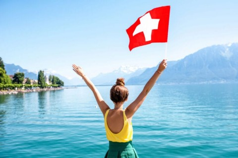 Swiss Bliss: Switzerland Is Open for Meetings & Incentives
