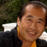 Profile picture of David J. Chou
