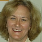 Profile picture of Diane Conley
