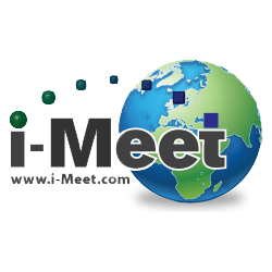 Profile picture of i-Meet Admin