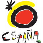 Group logo of Meetings and Incentives in Spain (Curated by Tourist Office of Spain)
